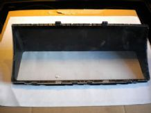 peugeot 205 1.9 1900 gti speedo glass dash front